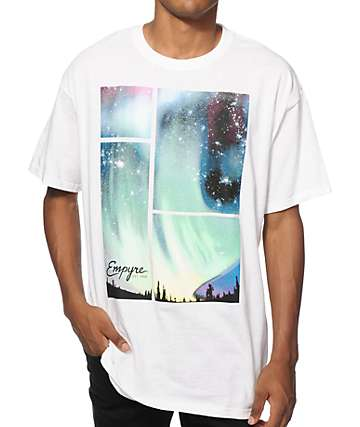 Empyre Borealis 2 T-Shirt