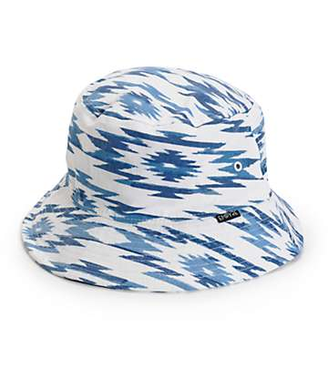 Empyre Brushed Tribal Bucket Hat