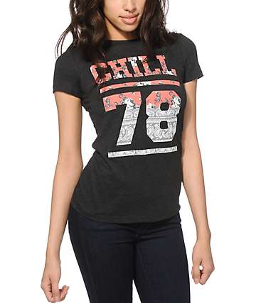 Empyre Chill 78 T-Shirt