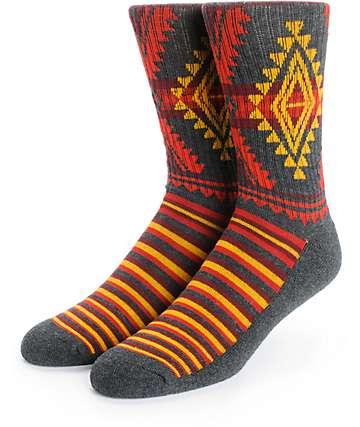 Empyre Chipotle Crew Socks
