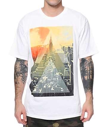 Empyre City T-Shirt