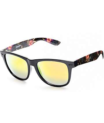 Empyre Classic Brochella Sunglasses