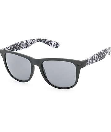 Empyre Classic Brush Tribal Sunglasses