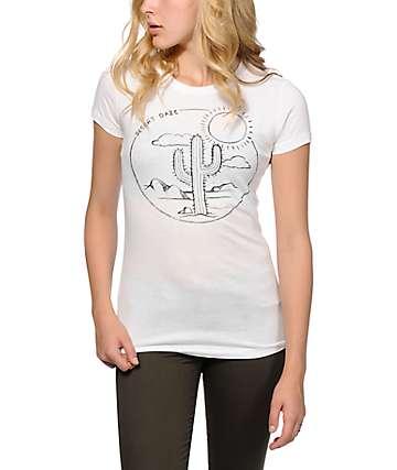 Empyre Desert Daze Vintage T-Shirt