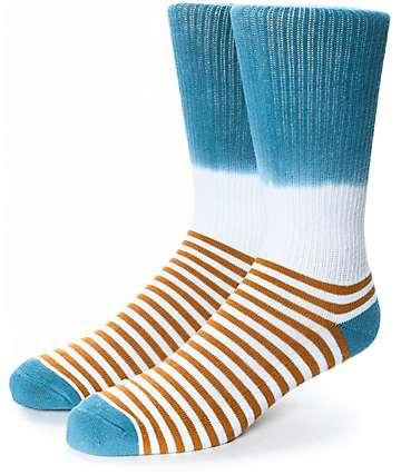 Empyre Dipadelphia Crew Socks