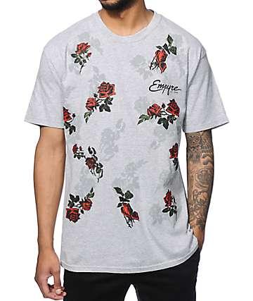 Empyre Dozen T-Shirt
