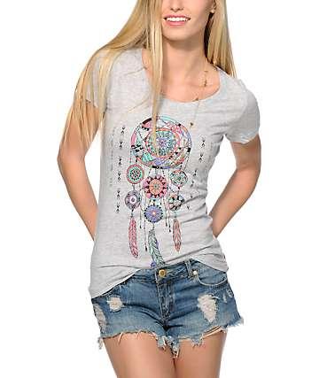 Empyre Dreamin T-Shirt
