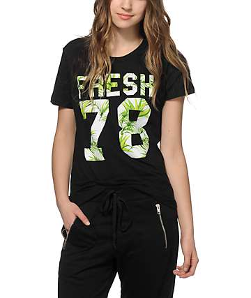 Empyre Fresh 78 T-Shirt