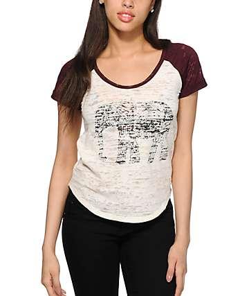Empyre Garett Elephant T-Shirt