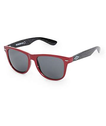 Empyre Geo Diamond Sunglasses