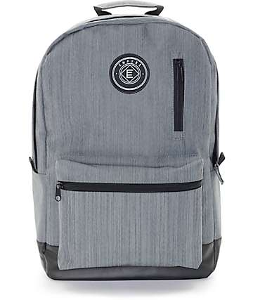 Empyre Good Black Backpack