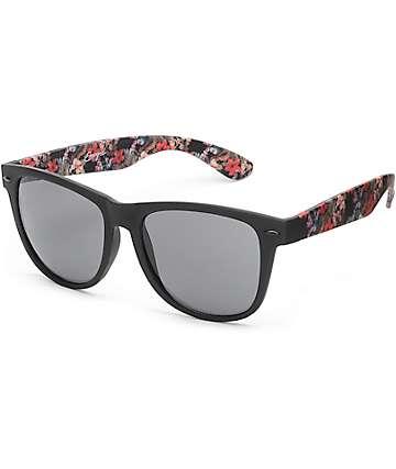 Empyre Haiku Vice Classic Sunglasses