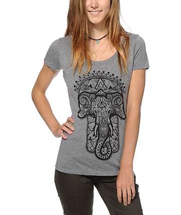 Empyre Hamsaphant T-Shirt