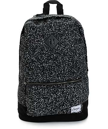 Empyre Harvest Notebook Backpack