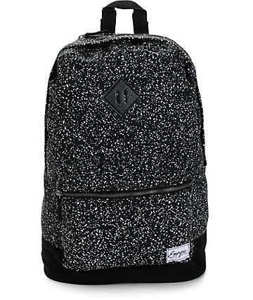 Empyre Harvest Notebook Backpack