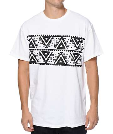 Empyre Island Style T-Shirt