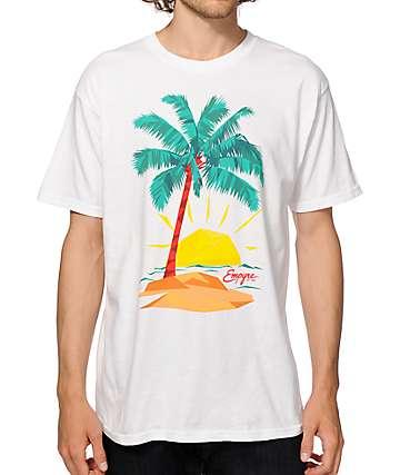 Empyre Island T-Shirt