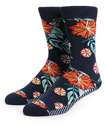 Empyre Kaboom Crew Socks
