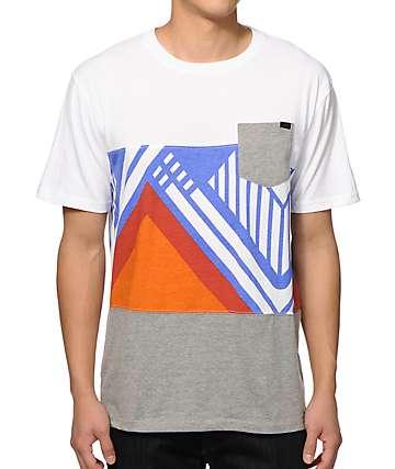 Empyre Limitless Pocket T-Shirt
