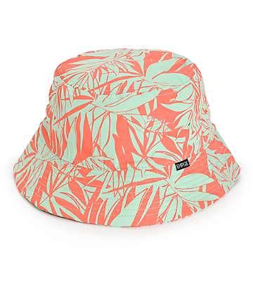 Empyre Machete Bucket Hat