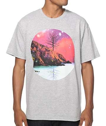Empyre Martian Waters T-Shirt