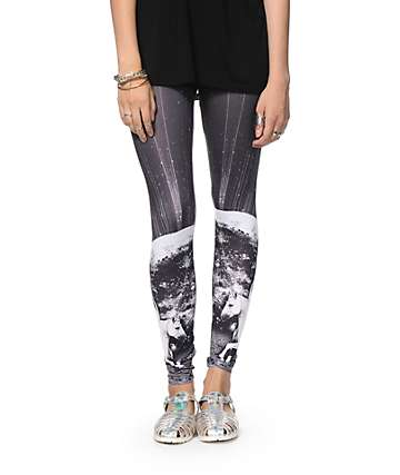 Empyre Megasus Leggings