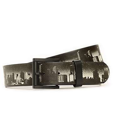 Empyre Night Sky Belt