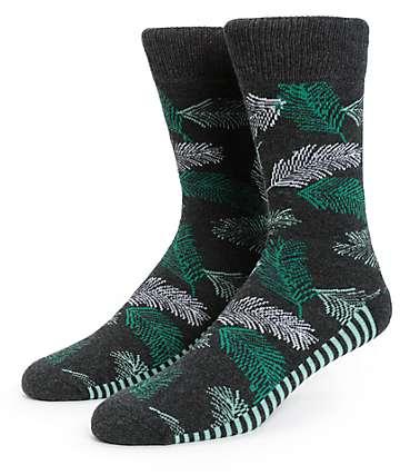Empyre Overgrowth Crew Socks