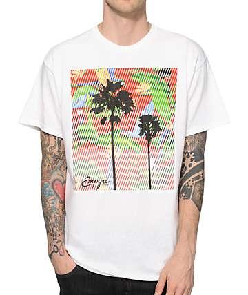 Empyre Palm Parrodise T-Shirt