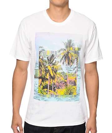 Empyre Palm Water T-Shirt