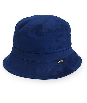 Empyre Shady Bucket Hat