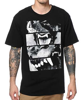 Empyre Sink In T-Shirt