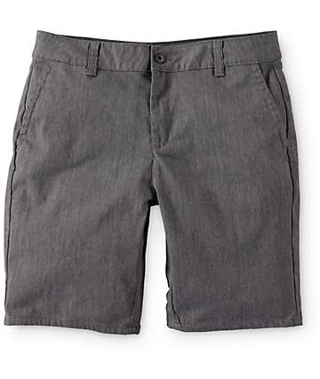 Empyre Sophomore Chino Shorts