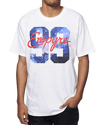 Empyre Star City T-Shirt