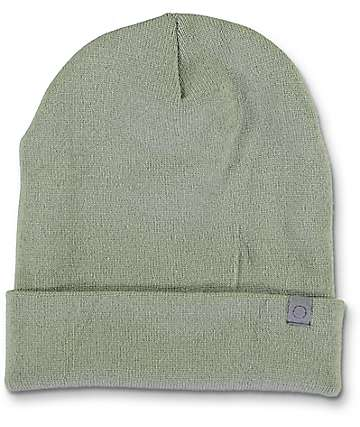 Empyre Sterling gorro en color olivo