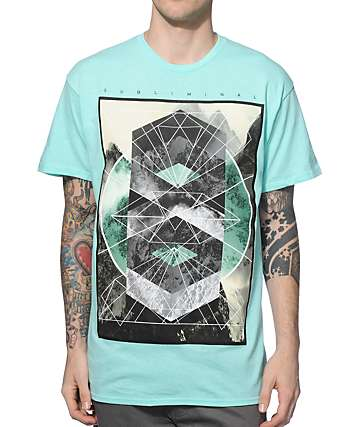 Empyre Subliminal T-Shirt