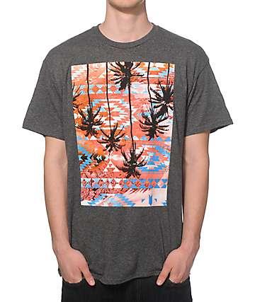 Empyre Summer Solstice T-Shirt