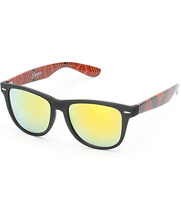 Empyre Sunset Road Sunglasses