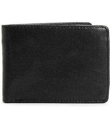 Empyre The Bizness Bifold Wallet