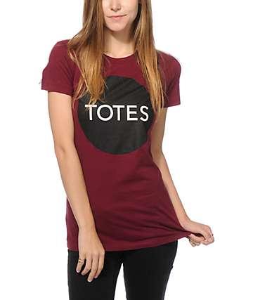 Empyre Totes T-Shirt
