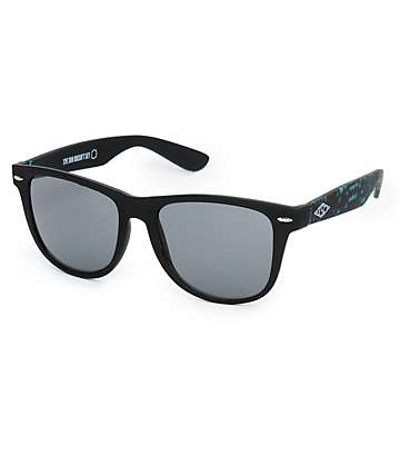 Empyre Tribal Sunglasses