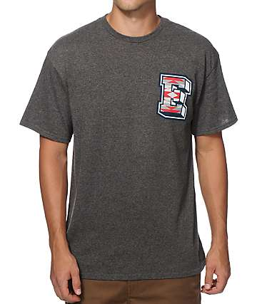 Empyre Varsity Tribe T-Shirt