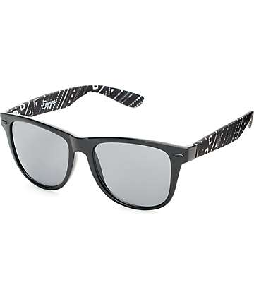 Empyre Vice Arrow Tribal Sunglasses