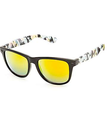 Empyre Vice Beach Please Sunglasses