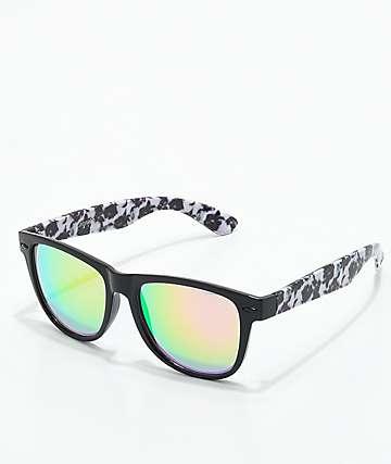 Empyre Vice Garden Party gafas de sol
