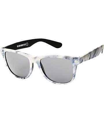 Empyre Vice Greco Sunglasses