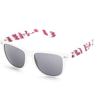 Empyre Vice Paradiso Sunglasses