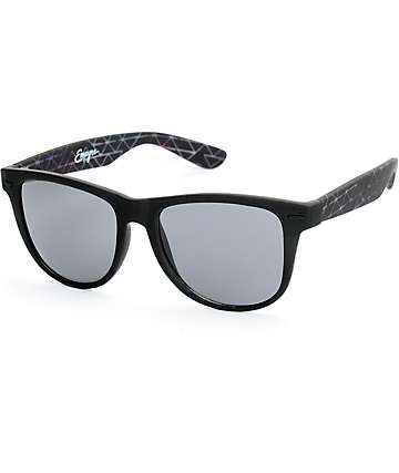 Empyre Vice Scratch Board Sunglasses