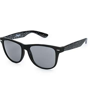 Empyre Vice Specks Sunglasses