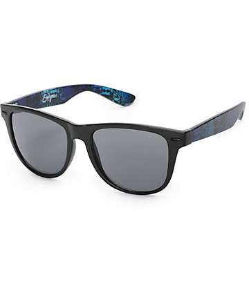 Empyre Vice Tribe Vibe Sunglasses